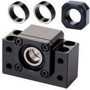 BEI Sensors测量轮12 924P31196P