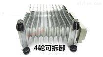 工业防爆电热油汀内装双金属温控元件加热器