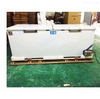 BL-200WS1200L信阳市涂料厂防爆冰柜