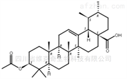 熊果酸乙酸酯标准品