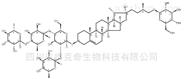 原皂苷Pb标准品