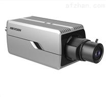 海康威視200萬槍型攝像機