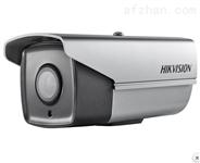 日夜筒型网络摄像机
