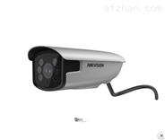 海康智能網絡攝像機