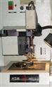 ASM傳感器MPM1B4-3C10K01300