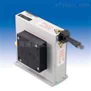 ASM傳感器WS10-375-420A-L10-VOEST/T5K