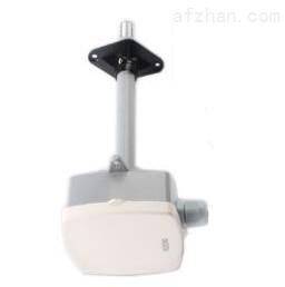 西门子风管温湿度变送器QFM2160