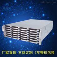 LR4241通用4U机架式服务器