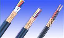 10*2*0.5 HYA53  室内外通信电缆