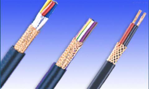 ZP-KVVP22- 4*1.5 5*1.5 16*1.5 控制电缆