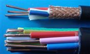 控制电缆ZR-KVVRP32 KVV22  4*1.5 3*2.5