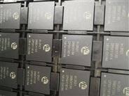 HI3521ARBCV100,海思hi3521AV100芯片
