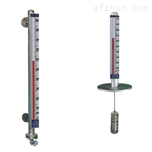 新疆防腐磁性翻板液位计价格