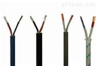 PTYA23-16*1铁路信号电缆|信号传输