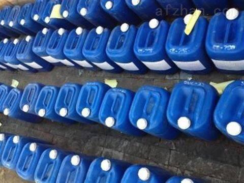 兰州煤气臭味剂水乙二醇防冻液产品介绍
