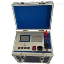 WOJ-VII型回路电阻自动测试仪生产厂家