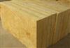 青岛外墙岩棉板生产10公分正丰岩棉厂家