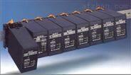 台技S4-DT直流变送器