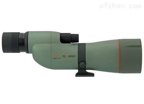 科娃望远镜 Prominar XD TSN 884 直视型