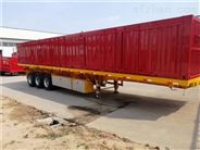 寬2.55米長13.5米高箱價格飛翼廂式車報價