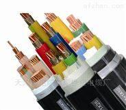 200米 10KV zr-yjv22 3*50高压电力电缆