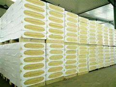 防火玄武石岩棉板生产厂家