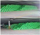 潍坊市B1级橡塑保温板批发商
