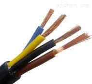 YR是什么电缆YR移动型软电缆