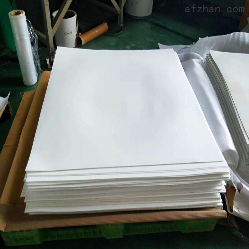 山西聚四氟乙烯板纯料 低价正品包邮可开票