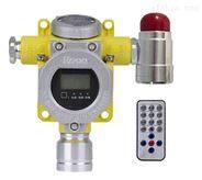 济南米昂RBT8000FCX可燃有毒气体探测器