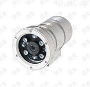 QMHR-Ex08-防爆红外变焦网络摄像机