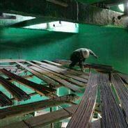 浙江慈溪环氧类防静电涂料用于储油罐内壁