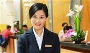 酒店系统治理软件