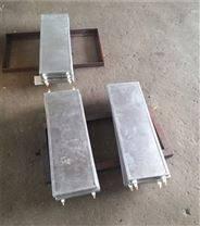 远红外线电加热板穿透能力强,热效应高