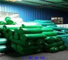 枣庄橡塑板厂家加工