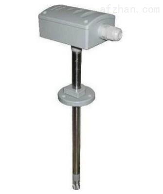 霍尼韦尔C7080A2100温度变送器现货
