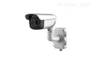 海康威视双光谱热成像筒型摄像机