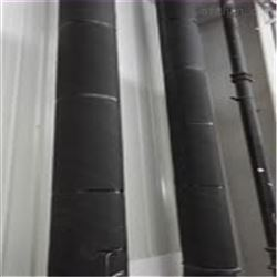 空调橡塑管报价