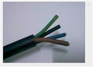 YZ-3*2.5+1*1.5橡胶电缆价钱