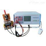 TEPV-JXH-6D太阳能光伏接线盒综合测试仪