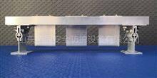 铝镁锰屋面挡雪系统