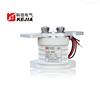 SJD-400A大功率直流接触器