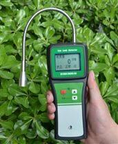 KP816便携式气体报警仪 甲烷气体检漏仪