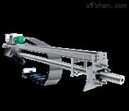 原装直供enotec氧气分析仪