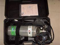 密闭缺氧有毒环境RHZKF6.8/30空气呼吸器