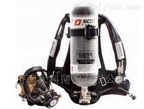斯科特SCOTT自給正壓式空氣呼吸器
