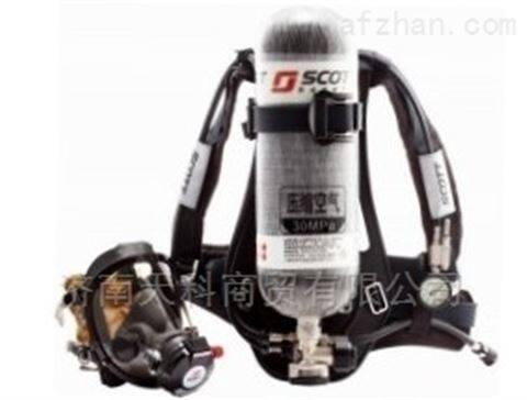 3M-IPak/3164ES依格SCOTT空气呼吸器