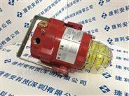 E2S BExBG05D-P系列防爆氙信号灯