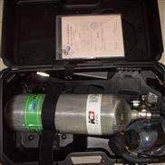 RHZKF6.8/30空气呼吸器报价