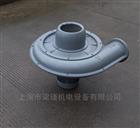 TB200-20台湾原装全风TB透浦式鼓风机现货
